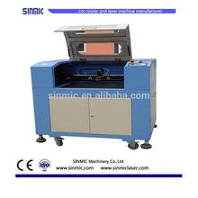 popular laser machine