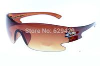 2014 Sport Eyewear Men's Women's Designer brand Crankcase OO9165 Sunglass in original retail box Lens fashion Polarized
