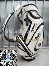 golf bag price promotion