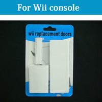 2 /nunchuk Wii