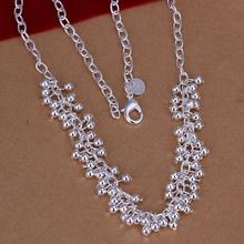 cheap silver chain reviews