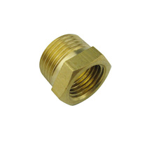 popular brass pipe fitting