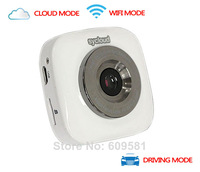 2014 Newest Wireless IP Camera Built-in Microphone Use As Dvrs Wireless Video streaming to Smartphone/Tablet Free shipping