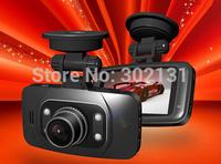 Free shipping 2014 New Car dvr / car dvr camera/video dash camera