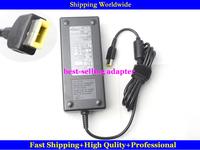 Genuine Adapter for Lenovo 45N0362 ADP-135ZBC 135W power