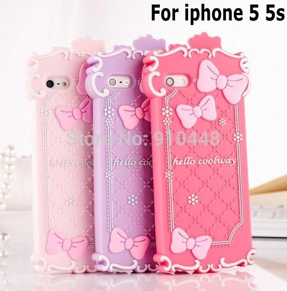 Чехол для для мобильных телефонов OEM iphone 5 5s iphone5s IPH067-5 чехол для для мобильных телефонов oem apple iphone 5 5s 5 5s case for iphones