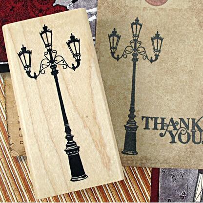 Free shipping Vintage DIY Multifunction classical pharos wood stamp/fashion gift stamp(China (Mainland))