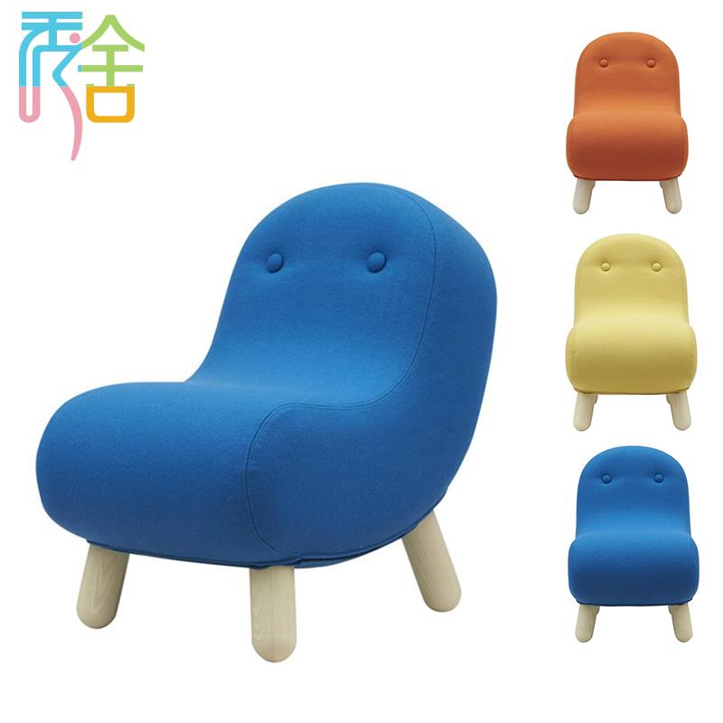 Show Homes Sofa Beanbag Chairs Ikea Single Seat Stool
