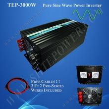 popular solar inverter grid
