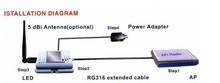 popular wireless signal amplifier