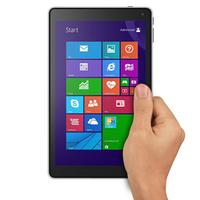 "8"" VOYO-A1 MINI Tablet PC IPS Windows 8.1 Intel Baytrail-T Quad Core 1.33GHz 2GB/32GB Dual Camera Wifi Bluetooth HDMI FPB0165"