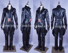 popular costumes iron man