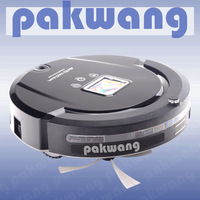 Full functional low price robot vacuum cleaner A320