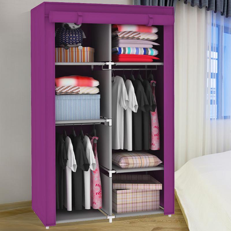 Online kopen wholesale goedkope slaapkamer kasten uit china goedkope slaapkamer kasten - Slaapkamer kasten modellen slapen ...