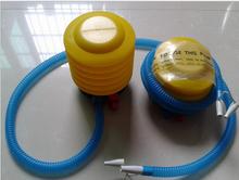 popular plastic air