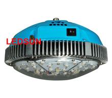 90w led grow light price