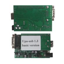 Free Shipping 2014 UPA USB V1 3 0 14 UPA USB V1 3 UPA 2015 UPA