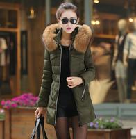 WT50-18 New Winter coat Hooded Down Jacket Collar Nagymaros Luxury Decorative Stitching Zipper Pocket Down Jacket size :4XL