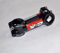100% original XRIDE XR mountain bicycle alloy+carbon stem road carbon bike stem MTB bike parts 31.8*90mm Super light