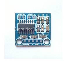 cheap mini usb power supply