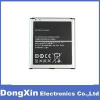 250pcs/lot,B600BU 2600mah replacement battery for Samsung galaxy S4 i9502 i9505 i959 I545 I337 i9500 batteries bateria Free DHL