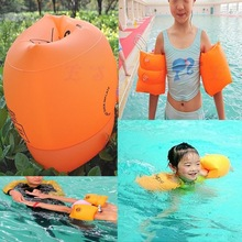 cheap inflatable swim