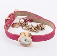 YXSP4636      2014 new fashion   Simple fashion personality    Bracelets for women