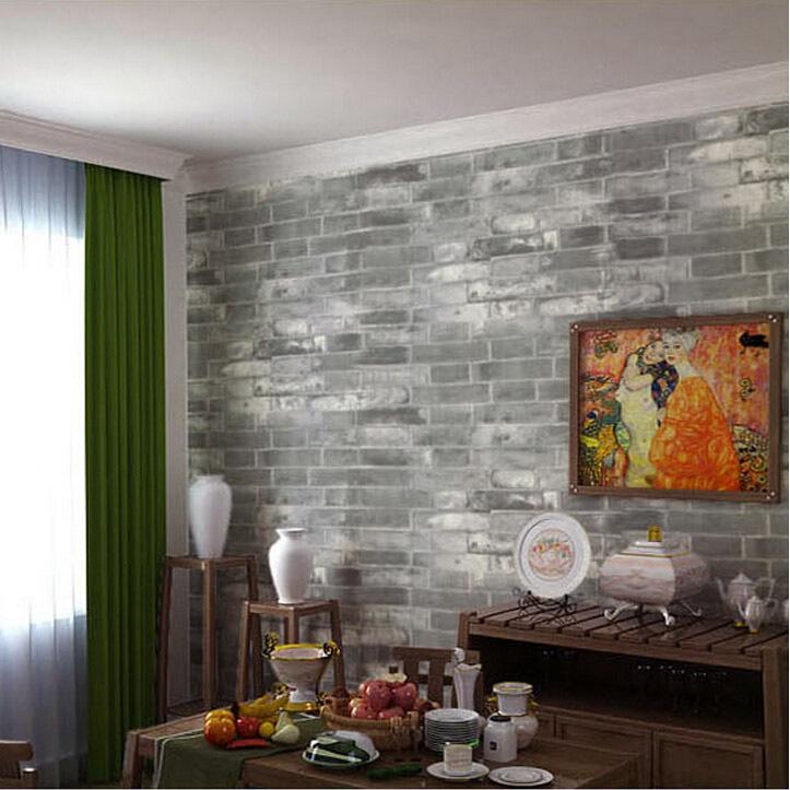 Stenen muur ontwerpen promotie winkel voor promoties stenen muur ontwerpen op - Deco mozaieken badkamer ...