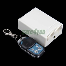 popular keyless entry remote control