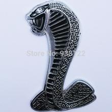 popular cobra mustang
