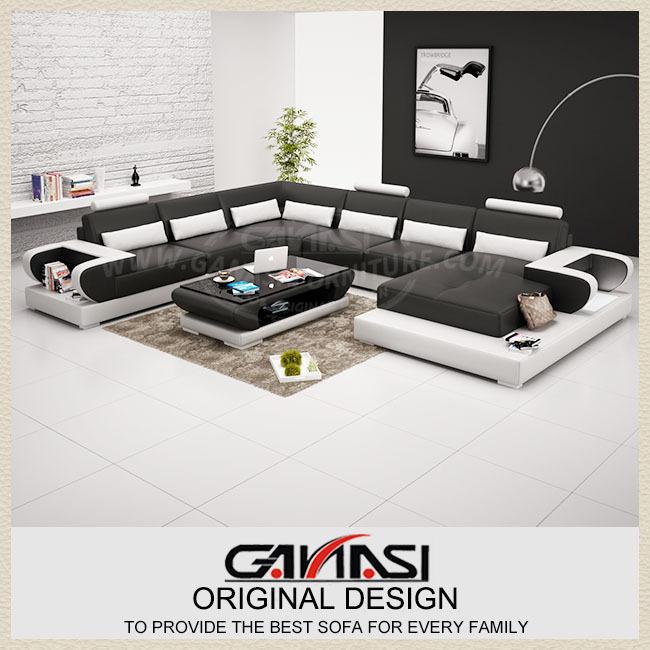 online kaufen gro handel minimalist furniture aus china. Black Bedroom Furniture Sets. Home Design Ideas