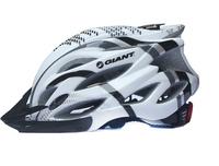 Factory directly sell  outdoor Ride bicycle helmet helmet unibody helmet with skeleton helmet quality goods