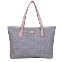Free/drop shipping  luxury tote bag brand handbag designer handbag women handbag shoulder bag  women messenger bags KQ02