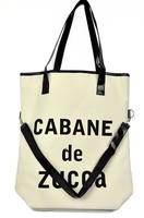 HOT Sell 2014 fashion BRAND Canvas bags shoulder bags women messenger bags tote bag designer handbag , WK01