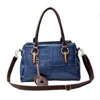 Stone Pattern women handbag Section designer handbag women handbag shoulder bag women messenger bags Large capacity