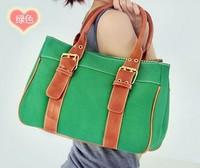 fashion canvas tote bag brand handbag designer handbag women handbag shoulder bag women messenger bagsSection