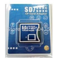wholesale mmc flash card