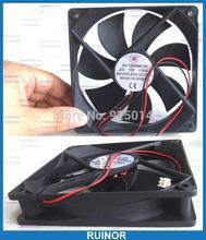 120mm fan promotion
