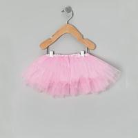 New 2014 Fashion Summer Girls Skirt Ball Gown Princess Fluffy Petti skirts Baby Tulle Skirt  Layered Tutu Short Skirts