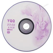 cheap blank dvd