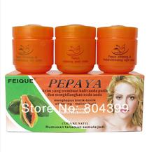 cheap papaya whitening