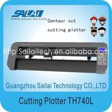 wholesale cutter vinyl