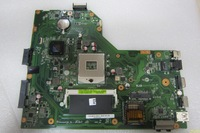 K54L intel integrated  motherboard for asus laptop K54L  full test