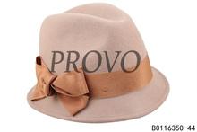popular stylish winter hats women