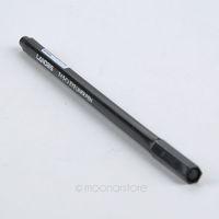 1 pcs Makeup Gel Thin Design Waterproof Eyeliner Liquid Pen Eye Liner Pencil Free Shipping 25JMPJ013
