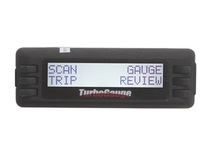 2014 Newest TurboGauge IV Auto Computer Scan Tool Digital Gauge 4 in 1 with free shipping