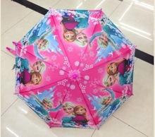 wholesale umbrella for children
