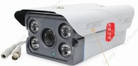 Free shipping!BRAND 1080TVL HD IR CUT OUTDOOR CCTV SECURITY VIDEO CAMERA STRONG NIGHT VISION