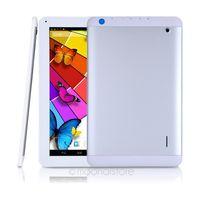 "AM-1006 10.1"" 3G Tablet PC 6000mAh MTK8382 Quad core 1.2GHz 1GB/8GB Android 4.2 WIFI GPS Bluetooth 45JDA1048"