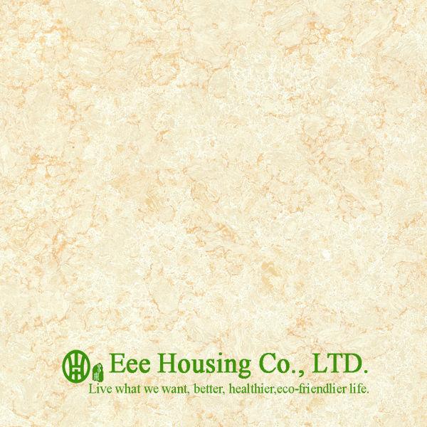 Double loading Polished Porcelain Floor Tiles For House/Villa, 60cm*60cm Floor Tiles/ Wall Tiles, Polished or Matt Surface tiles(China (Mainland))